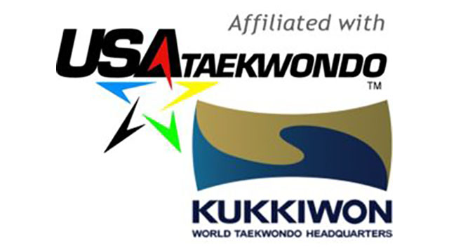 USA Taewkondo Affiliation