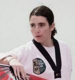 Darimar Martial Arts